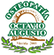 Osteopatia Octavio Augusto
